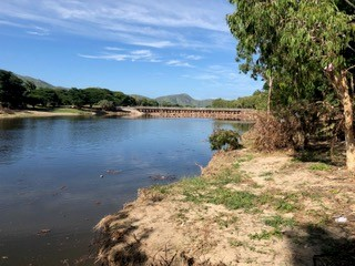 Townsville Flood Appeal